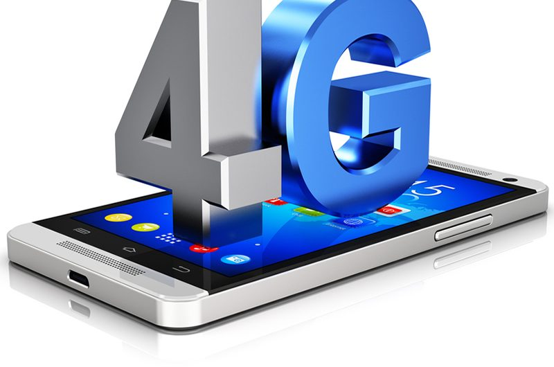 Togo : La 4G n'est plus qu'une question de temps !