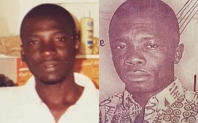 Des Togolais massacrés sous l'ère Yahya Jammey, ce qu'on en sait