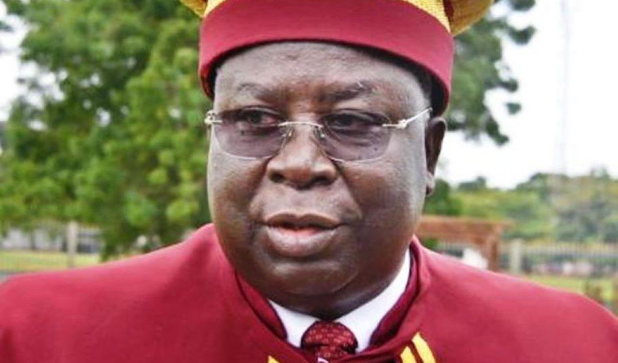 Togo : La Cour constitutionnelle exige des élections législatives avant la fin de l'année