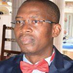 Togo : Quand André Afanou taquine le pouvoir de Faure Gnassingbé