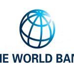 Togo : La Banque mondiale initie des  journées portes ouvertes