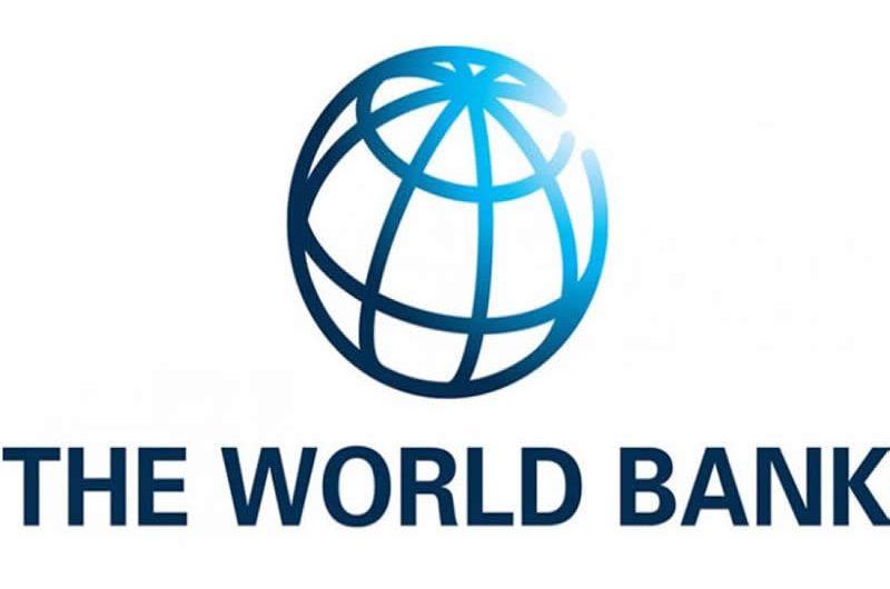 Le Togo veut circonscrire le blanchiment d'argent avec l'aide de la Banque Mondiale