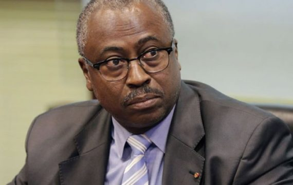 Route Lomé-Vogan-Anfoin : les propos piquants du MMLK à l'endroit du ministre Guy Lorenzo