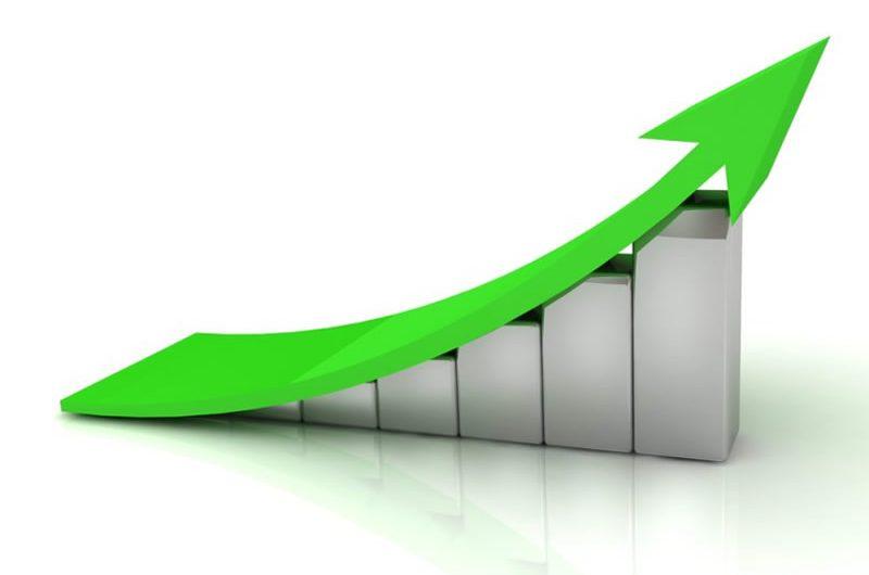 Le Togo encourage l'Afrique subsaharienne pour une croissance favorable