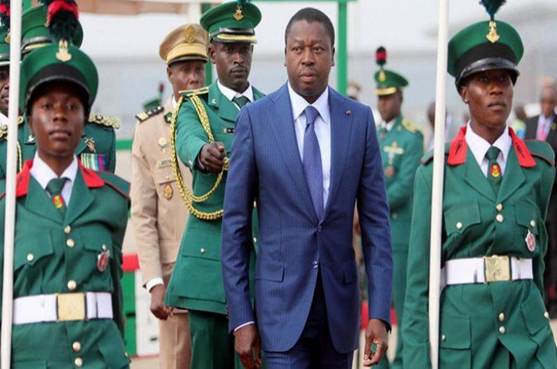 A la tête de la CEDEAO, le bilan de Faure Gnassingbé serait satisfaisant