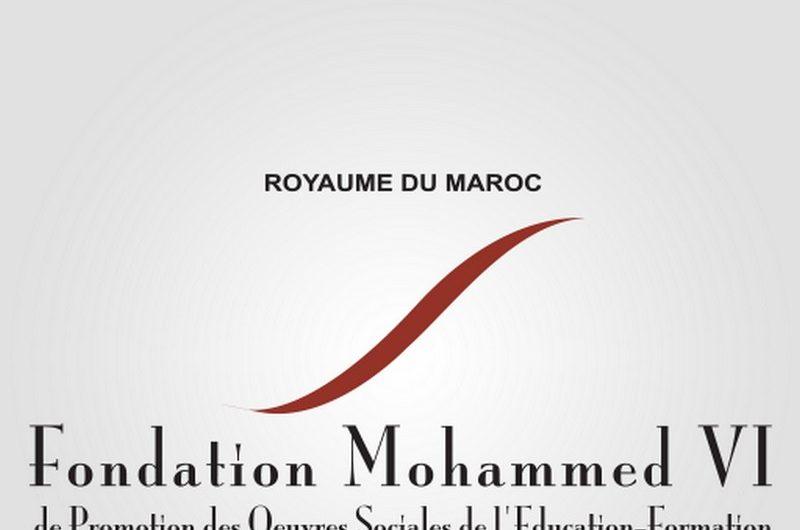 La fondation Mohamed VI tient son colloque à Lomé