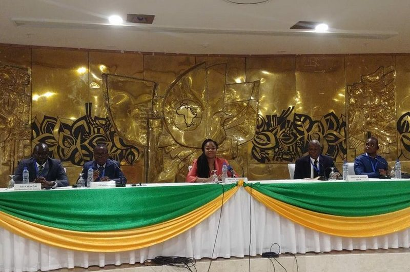 le Togo accueille une réunion d'évaluation de la mise en œuvre du Free Roaming en Afrique de l'Ouest