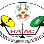 La HAAC et l'ambassade de France discutent coopération