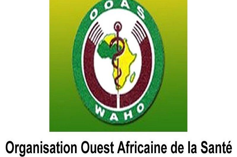 31ème anniversaire de l'OOAS, ce qu'il faut retenir du message de son actuel directeur