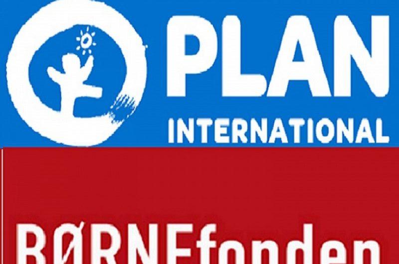 Plan International et BØRNEfonden unissent leurs forces pour les enfants