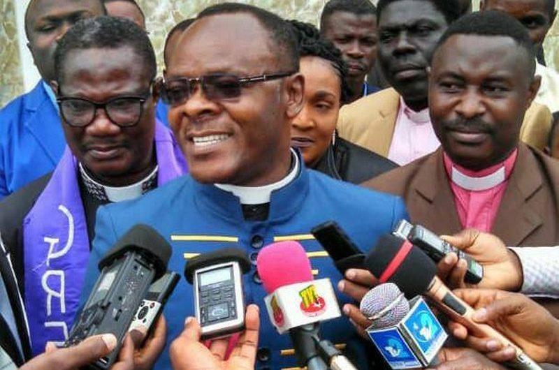 Togo : Les pasteurs se constituent en syndicat SYNPAWAOTO