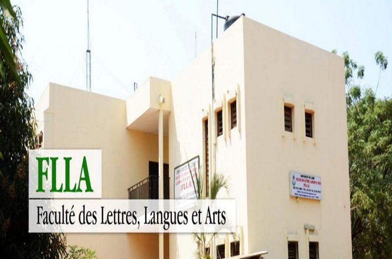 Université de Lomé : Des opportunités pour des études en Espagne disponibles