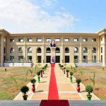 Au Togo, les élections législatives sont fixées au 20 décembre
