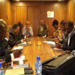 Que dit l'opposition togolaise des recommandations de la CEDEAO