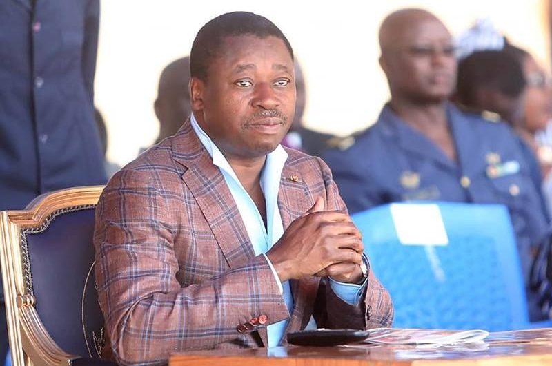 Togo: Ce qu'il faut retenir de la récente interview de Faure Gnassingbé