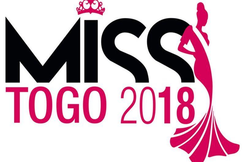 Grande Finale Miss Togo : Qui sera élue Miss Togo 2018 ce soir ?