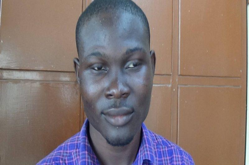 Togo : Cette déclaration de Foly Satchivi qui va piquer le gouvernement et la CENI