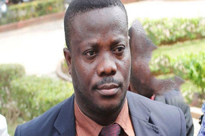 Que retenir du rapport de la LTDH sur la crise togolaise ?