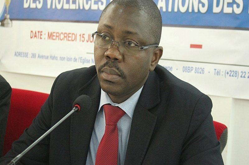 Profanation des mosquées au Togo : Le CACIT et la PCJV se prononcent