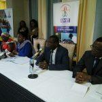 Togo : Les volontaires nationaux bénéficient d'une assurance maladie