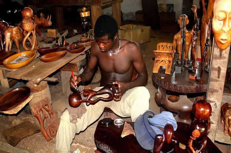 Togo / entreprenariat rural : Le PNPER change de main