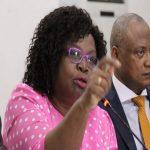 Togo: La C14 est entrain de devenir la C13, les raisons