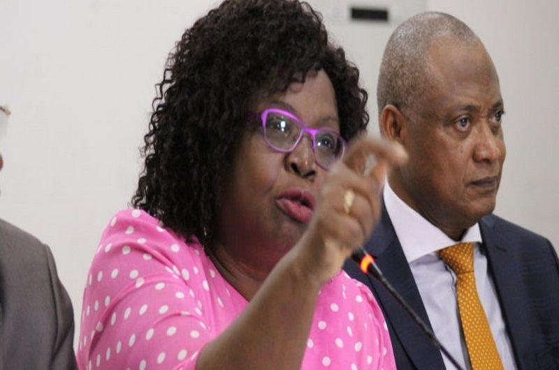 Togo : L'essentiel de la nouvelle sortie de la C14