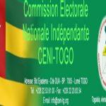 Togo : La CENI reprend service sans l'opposition