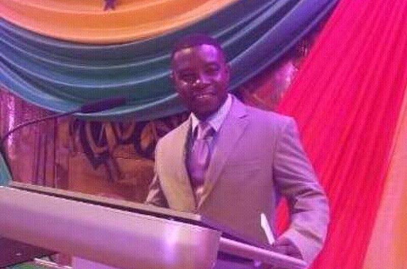 Togo : Le club RFI poursuit sa lutte contre les faux médicaments