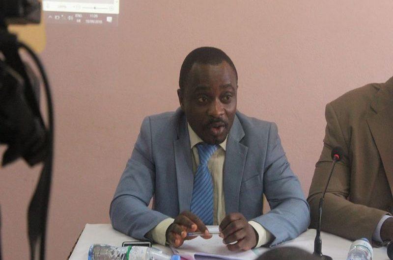 Togo/ Crise politique: Le CACIT (aussi) épingle le gouvernement