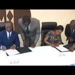 L'ONG Light in the World Dévelopement Foundation peut s'installer au Togo