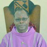 Togo: Un prête catholique appelle tout le monde à fairela politique