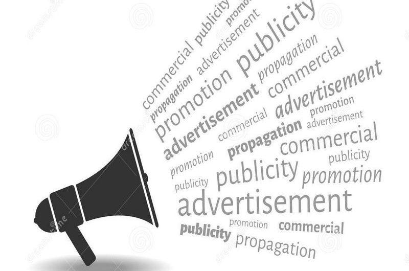 Togo: Attention aux publicités mensongères des écoles privées d'enseignement supérieur