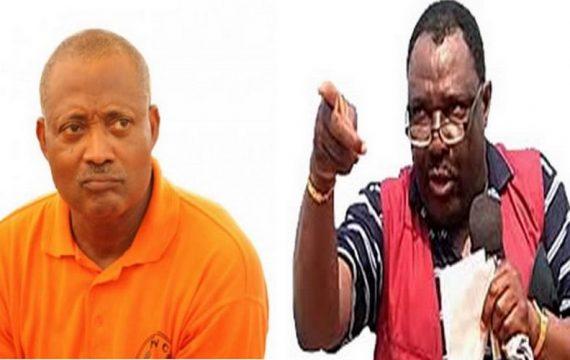 Faits divers / Togo: Abass Kaboua fait des révélations sur Jean-pierre Fabre