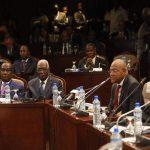 Togo/ Feuille de route: Que retenir de la première journée des discussions?