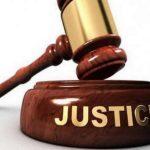 Togo: Un centre d'assistance juridique en gestation pour les enfants
