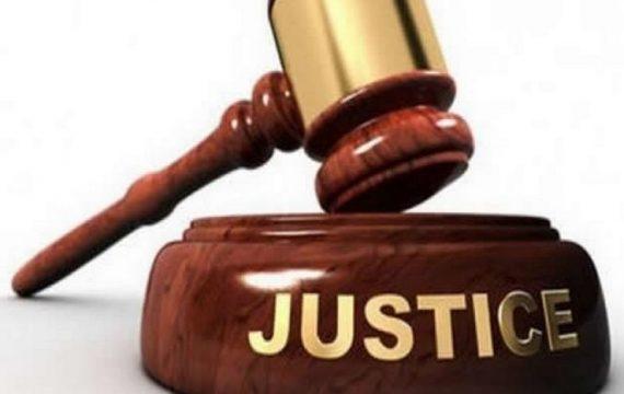 Le Tribunal de Première Instance de Lomé annonce de nouveaux tarifs  pour le casier judiciaire.
