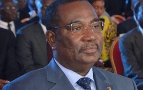 Togo: La lutte contre la corruption continue
