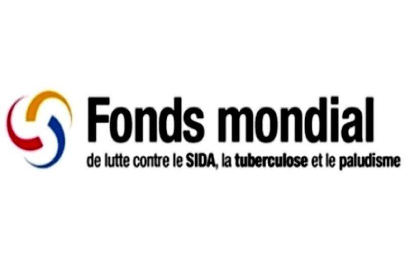 Togo: Le Fonds Mondial poursuit la lutte contre le VIH/SIDA, la Tuberculose et le Paludisme