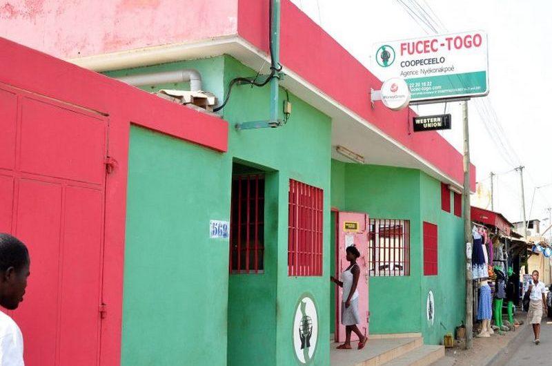 Au Togo, le secteur de la microfinance fête ses 20 ans