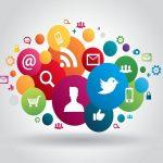 Kara: Des jeunes sensibilisés sur l'usage des réseaux sociaux