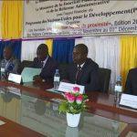 Togo: L'administration se rapproche encore des administrés