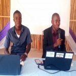 Togo: www.togodemarcheur.com, trouvez des biens immobiliers en ligne