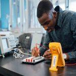 Les ingénieurs togolais veulent se constituer en ordre national