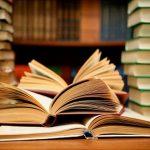 Togo: L'Association 'Be a Blessing' promeut la lecture en milieu scolaire