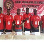 Togo: Des étudiants déposés à la prison de Lomé, La LTDE menace