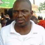 Le MMLK plaide pour la libération des détenus politiques