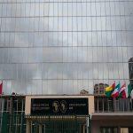 Économie : la BAD annonce une croissance de 5% en 2019 et 5,3% en 2020 pour le Togo.