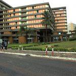 Le Togo s'apprête à emprunter 200 milliards de francs FCA cette année sur le marché financier international.