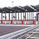 PND : Adakpamé  bientôt doté d'un parc logistique multiservice.